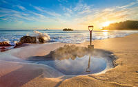 Homepage_mpbr_700_700_sunrise-at-hot-water-beach