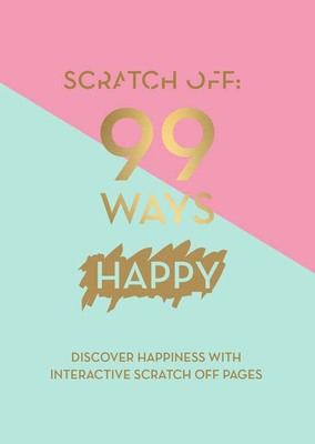 Large_scratch-off-99-ways-happy