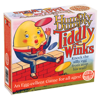 Homepage_humpty-dumpty-tiddlywinks-box-221104-750