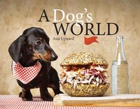 Homepage_a-dogs-world
