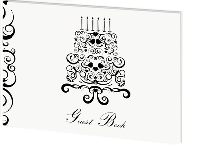 Large_guest-book-lg-birthday-cake