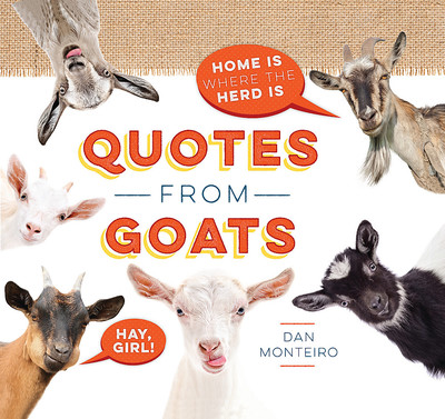 Large_quotes-from-goats