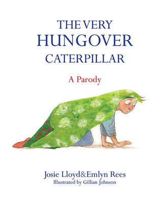 Large_the-very-hungover-caterpillar_1_
