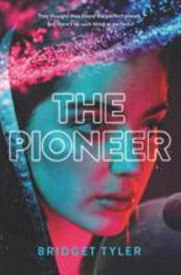 The Pioneer (#1)