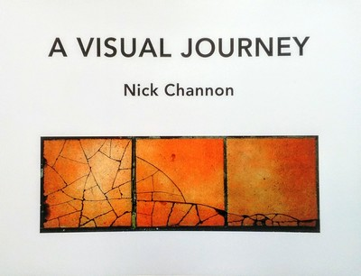 A Visual Journey