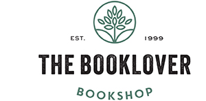 The Booklover