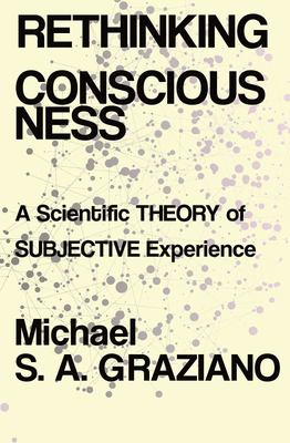 Rethinking Consciousness - A Scientific Theory of Subjective Experience