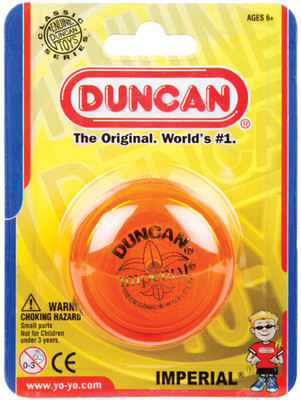 Large_duncan-yo-yo-beginner-imperial-assorted-colours-50888_fc948