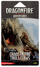 Homepage dragonfire adventures the trollclaws 48658 58298