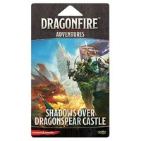 Homepage dragonfire adventures dragonspear castle 50806 be874