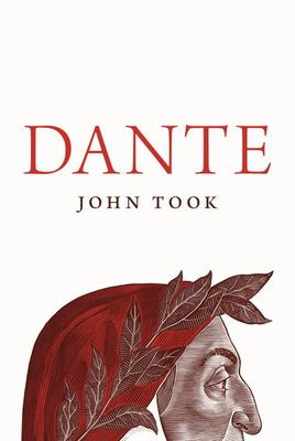 Dante - Life and Work
