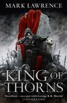 King of Thorns (#2 Broken Empire)