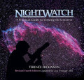Nightwatch: A Practical Guide to Viewing the Universe (HB)