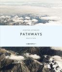 """Lodestars Anthology[""""Pathways""""]"""