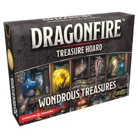 Homepage_dungeons-dragons-dragonfire-wondrous-treasures-magic-items-deck-1-41764_a9cff