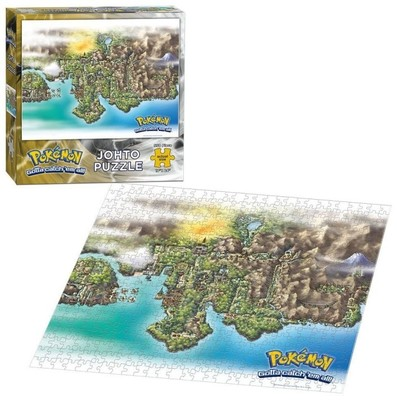 Large_pokemon-johto-map-550-piece-puzzle-55507_06127