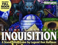 Homepage_ultimate-werewolf-inquisition-24950_27cc2