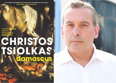 Large_christos_tsiolkas_in_conv
