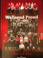 Homepage_wallsend_proud