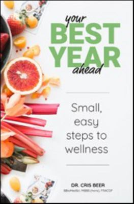 Your Best Year Ahead