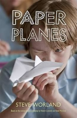 Paper Planes (FTI) SECONDHAND