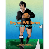 Homepage_bryan-williams-cover-square