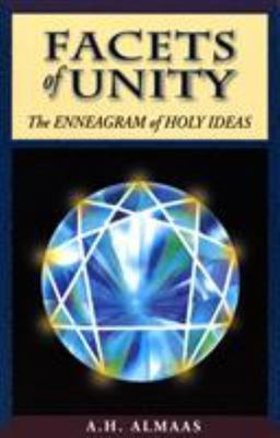 Facets of Unity - The Enneagram of Holy Ideas