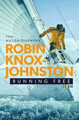Running Free - The Autobiography