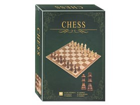 Chess GAMELAND