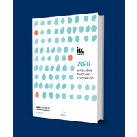 Large itc 2020 early years