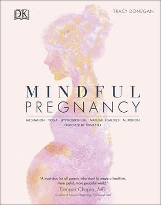 Mindful Pregnancy
