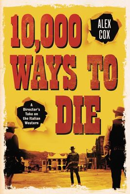 10,000 Ways to Die