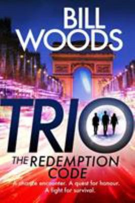 Trio - The Redemption Code