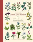 Culpeper's Complete Herbal (PB)