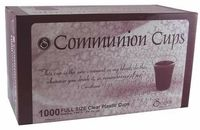 Homepage_communion_cups