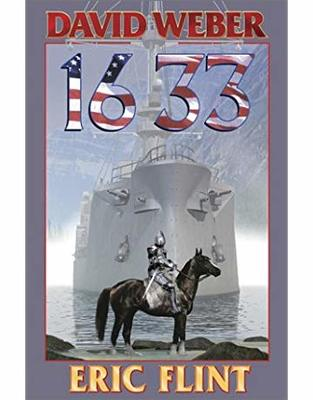 1633 (Ring of Fire Series #2)