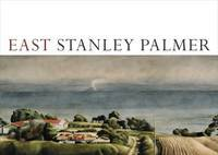 Stanley Palmer East