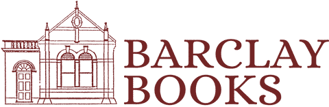BARCLAY BOOKS