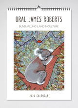 Homepage_bip-0019-front-oral-james-roberts-calendar_2020-700x964