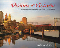 Homepage_visions-of-victoria