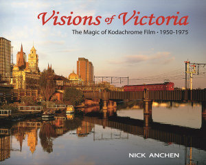Large_visions-of-victoria