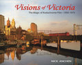 Visions of Victoria: The Magic of Kodachrome (HB)