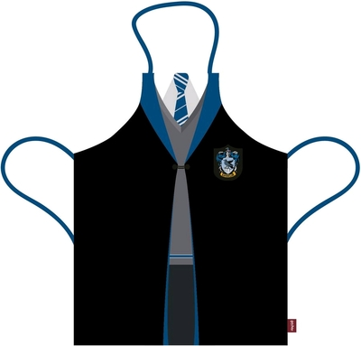 Ravenclaw Apron - Harry Potter