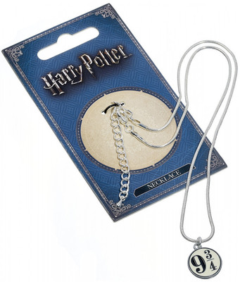 HP Necklace 9 3/4