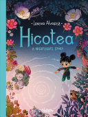 Hicotea (Nightlights #2)