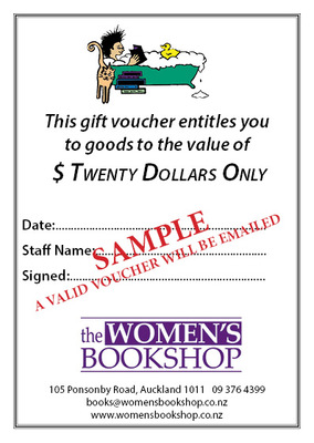 Large_voucher20dollars