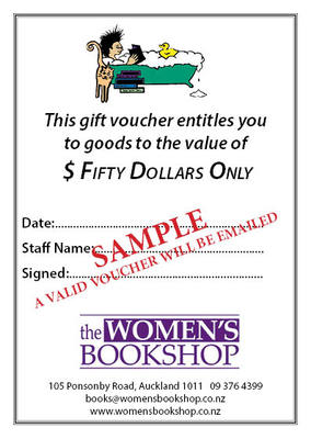 Large_voucher50dollars