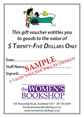 Large_voucher25dollars
