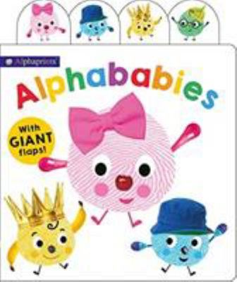 Alphababies