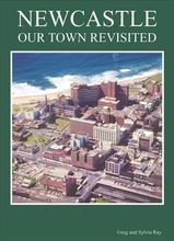 Homepage_2019_our_town_revisited_poster_-_greg_and_sylvia_ray_2